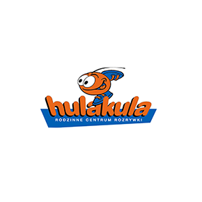 LOGO_HULAKULA