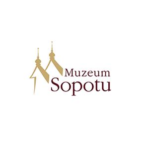 Muzeum_Sopotu_Willa_Ernsta_Claaszena-Sopot-LOGO-20110808