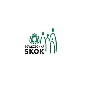 Powszechna_SKOK_LOGO_1