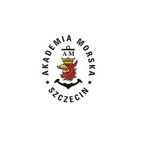 am-szczecin