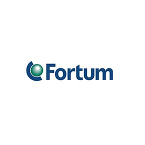 fortum-01