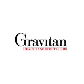 gravitan_logo