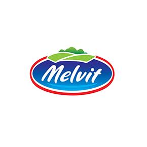melvit-0