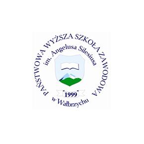 pwsz_walbrzych_logo