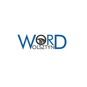 word-olsztyn