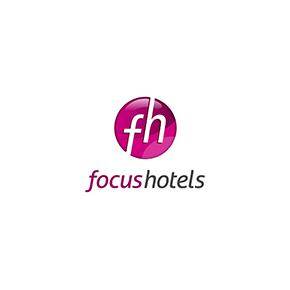 xfocus_logo_1180x960-RGB-1180x690.jpg.pagespeed.ic