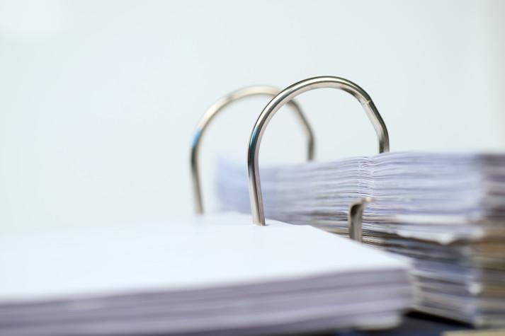 Jak możesz usprawnić proces inwentaryzacji w Twojej firmie?