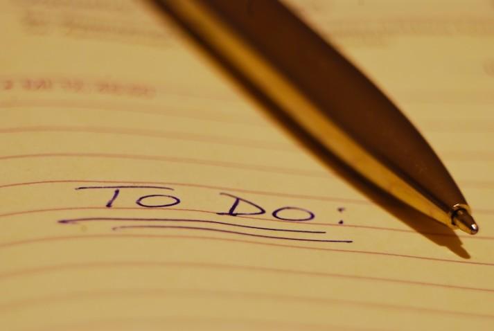 Inwentaryzacja procesy reguły i zasady