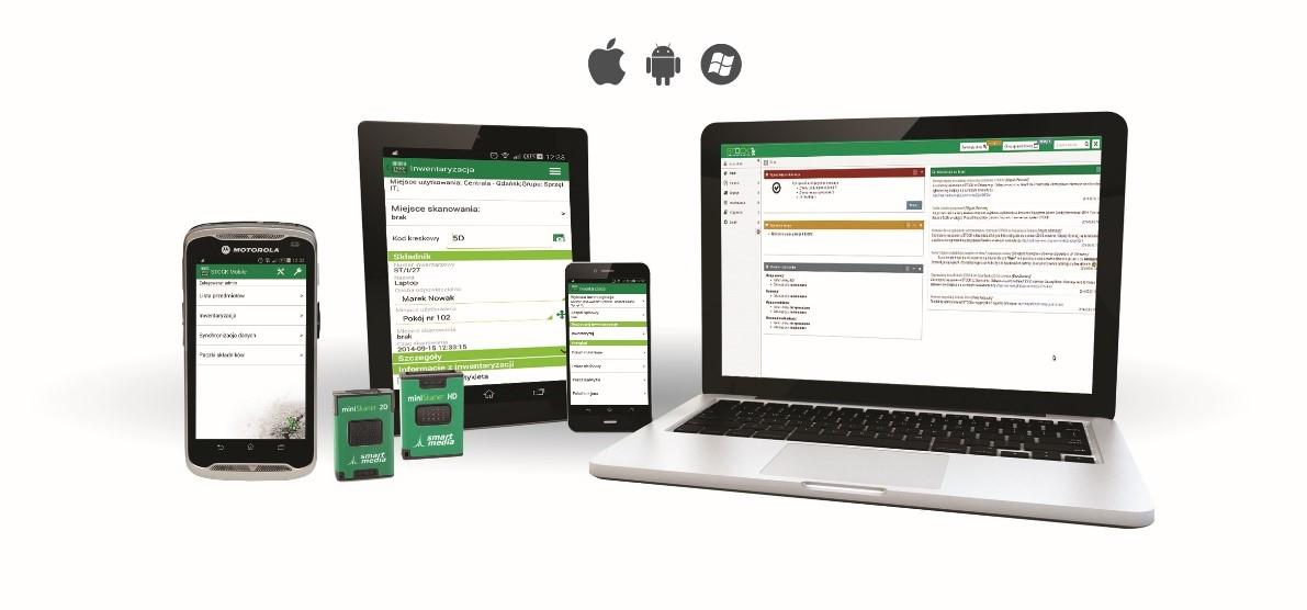 AssetsNinja-4-0-Interfejs na różnych urządzeniach