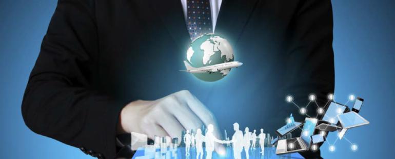 AssetsNinja - ważne pytania gdy wdrażasz system IT do zarządzania majątkiem