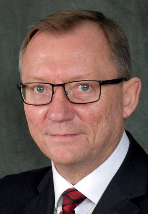 Dariusz Kąkol