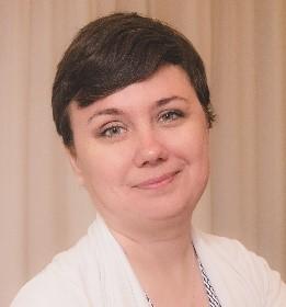 Barbara Rokicka - Pracownik PIRXON SA (Assets.Ninja)